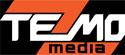 TezmoMedia Logo